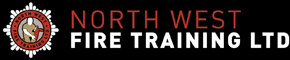 North West Fire Training Footer Logo